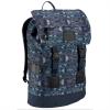 Burton Tinder Backpack - Women's