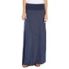 Fresh Laundry Jolene Maxi Skirt - Women's