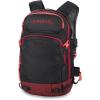 Dakine Heli Pro 20L Backpack - Women's