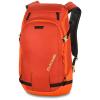 Dakine Heli Pro Deluxe 24L Backpack