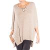 Amuse Society Wander Sweater - Women's