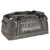 Patagonia Black Hole(R) 90L Duffel Bag