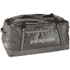 Patagonia Black Hole(R) 120L Duffel Bag