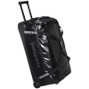 Patagonia Black Hole(R) 120L Wheeled Duffel Bag