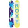 Roxy Ally BTX Snowboard - Women's 2016