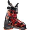 Atomic Hawx 130 Ski Boots 2016