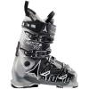 Atomic Hawx 110 Ski Boots 2016