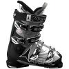 Atomic Hawx 80 Ski Boots - Women's 2016