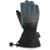 Dakine Avenger Gore-Tex Gloves - Big Kids'