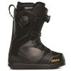 32 Binary Boa Snowboard Boots - Women's 2016