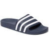 Adidas Originals Adilette Slide Sandals