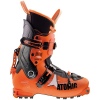 Atomic Backland Carbon Light Alpine Touring Ski Boots 2016