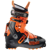 Atomic Backland Carbon Alpine Touring Ski Boots 2017