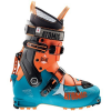 Atomic Backland Alpine Touring Ski Boots 2017