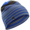 Arc'teryx Rolling Stripe Beanie