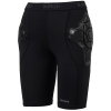 Burton Total Impact Shorts - Women's