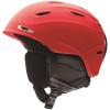 Smith Aspect Helmet
