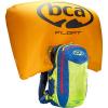 BCA Float 32 Airbag Pack