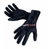 O'Neill 1.5mm Psycho DL Gloves
