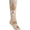 Burton Party Snowboard Sock - Women's