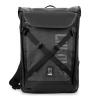 Chrome Bravo 2.0 Backpack