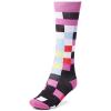 Burton Super Party Snowboard Socks - Women's