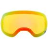 Dragon X1 Goggle Lens