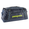 Patagonia Black Hole(R) 60L Duffel Bag