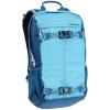 Burton Timberlite 15L Backpack - Women's