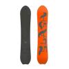 Slash Straight Snowboard 2016