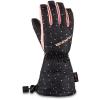 Dakine Tracker Gloves - Kids'