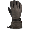 Dakine Camino Gloves - Women's