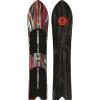 Burton Family Tree Skipjack Surf Snowboard 2016