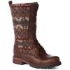 Woolrich Santa Fe Boots - Women's