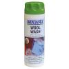 Nikwax Wool Wash 10 oz