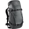 Arc'teryx Khamski 31 Backpack
