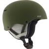 Anon Endure Helmet