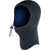XCEL 2mm Infiniti Comp Hood