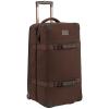 Burton Wheelie Double Deck Bag