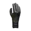 XCEL 3mm Drylock TDC 5 Finger Gloves