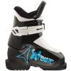 Atomic AJ 1 Ski Boots - Little Kids' 2018