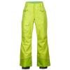 Marmot Freerider Pants - Girls'