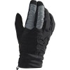Fox Forge Bike Gloves