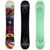 Bataleon Distortia Snowboard - Women's 2016