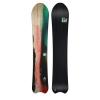 Bataleon Whitegold Shaka Snowboard 2016