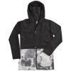 Airblaster Lady Breakwinder Jacket - Women's