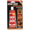 Shoe Goo 3.7 oz. Tube