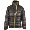 Faction Galileo Jacket