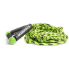 """Liquid Force 8"""" Handle + Knotted Floating Surf Rope"""