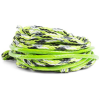 Liquid Force DLX 4 Person Floating Tube Rope